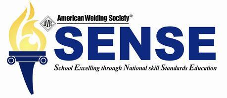 AWS-SENSE-Logo